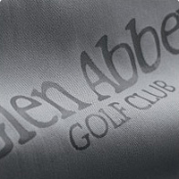 pparel laser engraving decoration method example