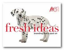 Name Brand Promotional Products Fresh Ideas 2017 Catalog