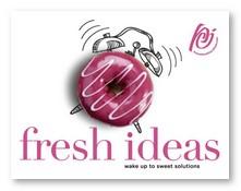 Fresh Ideas Catalog 2018