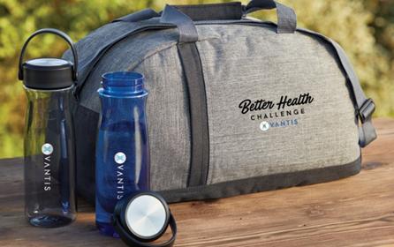 wellness kits