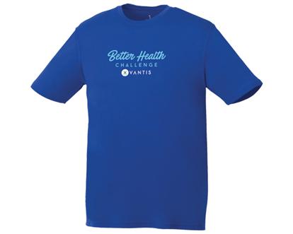 incentive shirts