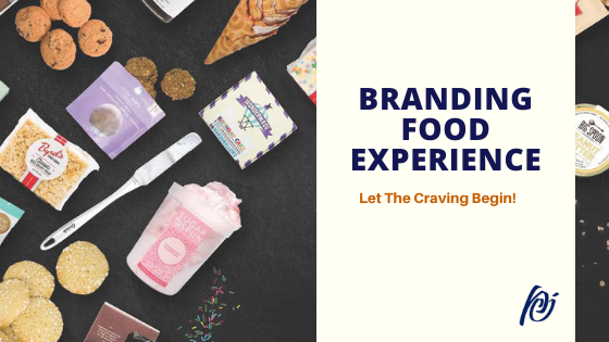 Food gifts, Employee Engagement, Appreciation Gifts